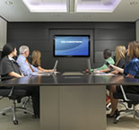 Houston-Audio-Visual-Board-Rooms-Crestron