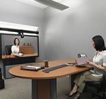 Houston-Audio-Visual-Video-Conferencing