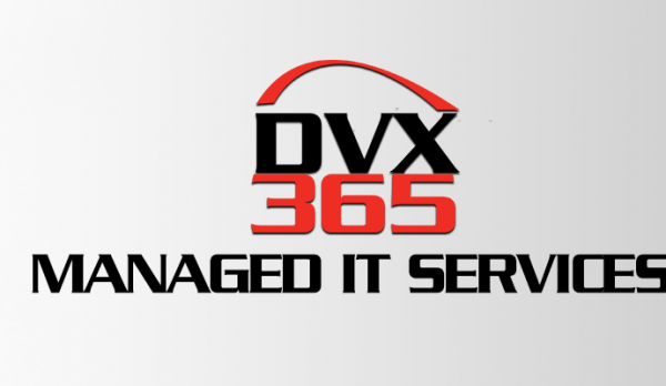 Dvx 365 Managed It Services Service Delivery And Support
