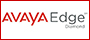 Avaya Diamond Partner