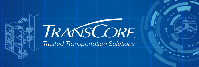 TransCore - Trusted Transportation Solutions