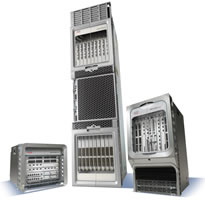 Cisco ASR 9000 Series Routers