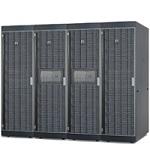 NetApp Data Storage