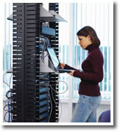 Cisco Technical Support Services