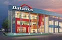 DataVox New Corporate Headquarters
