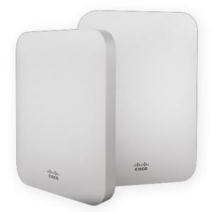 Cisco Meraki MR Series Cloud Managed Wireless Access Points