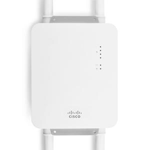 Cisco Meraki Outdoor