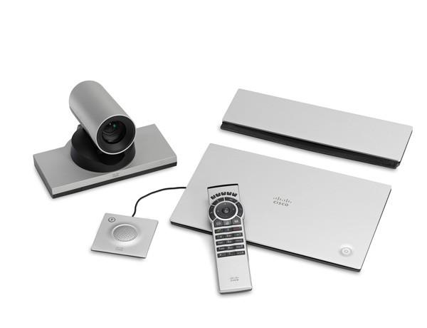 Cisco SX10 Quick Set