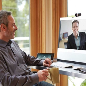 Video Conferencing Houston - Cisco Gateways