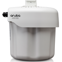 Aruba Outdoor Access Point