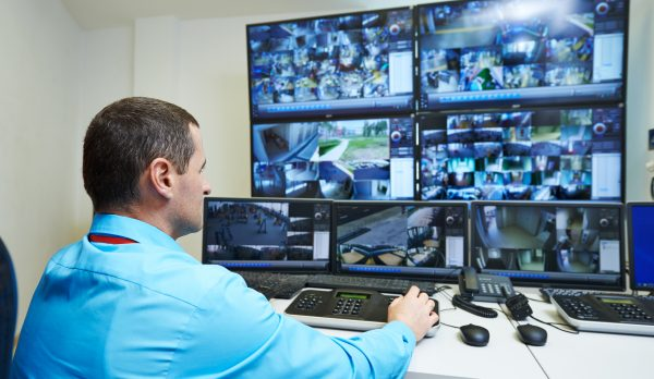 Video Management System Solutions