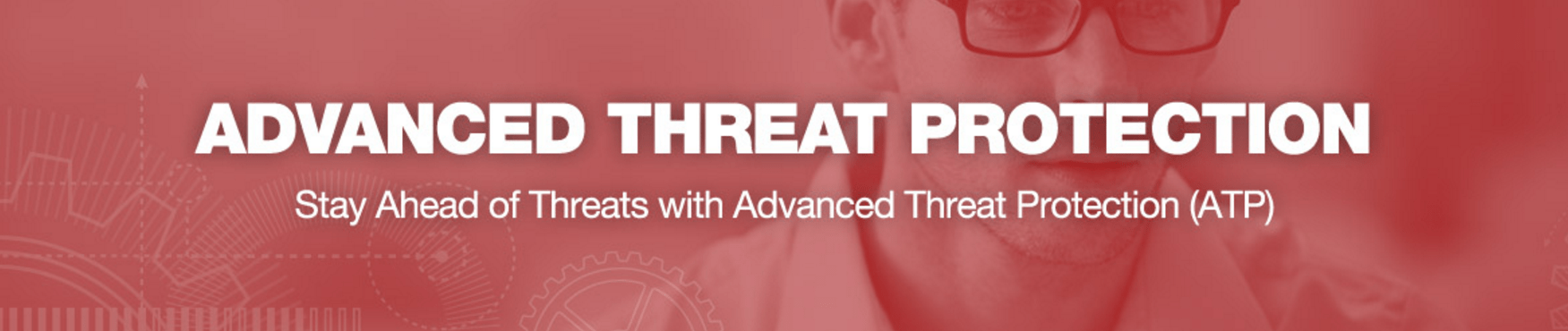Fortinet Advanced Threat Protection