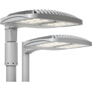 Area Outdoor Lighting