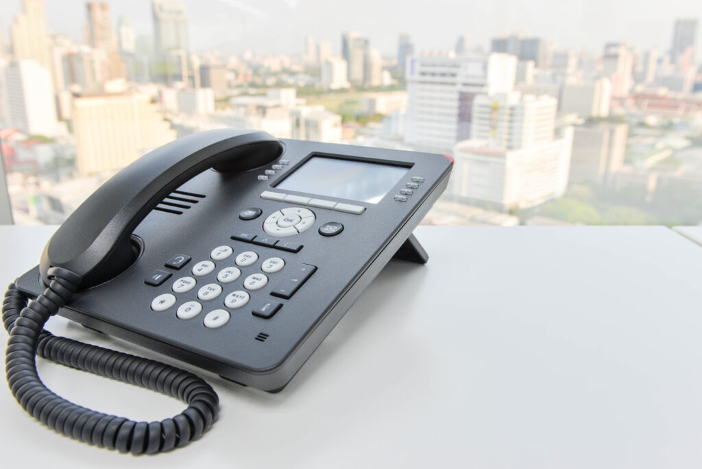 Avaya Phone Systems Houston Tx Business Phone Systems