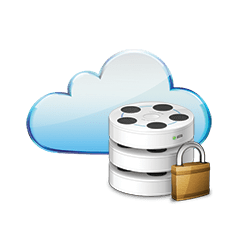 Genetec Cloud Archive