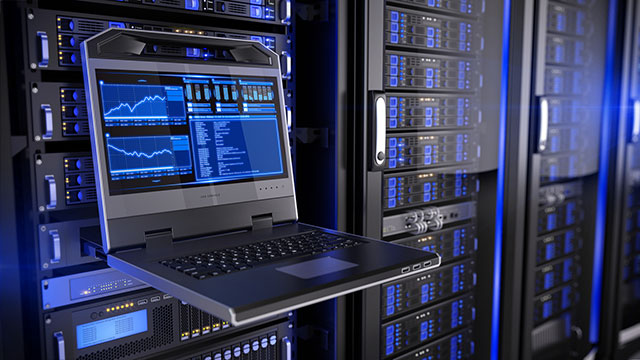 Disaster Recovery Solutions at DataVox - IT Managed Services Houston