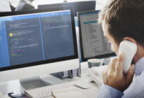 IT Support and Managed Services - DataVox