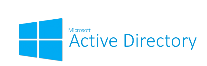 Microsoft Active Directory Solutions
