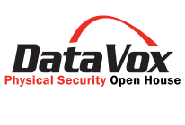 DataVox Physical Security Open House