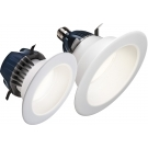 Retrofit Downlights