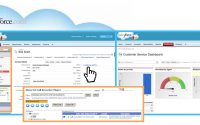 ShoreTel Salesforce