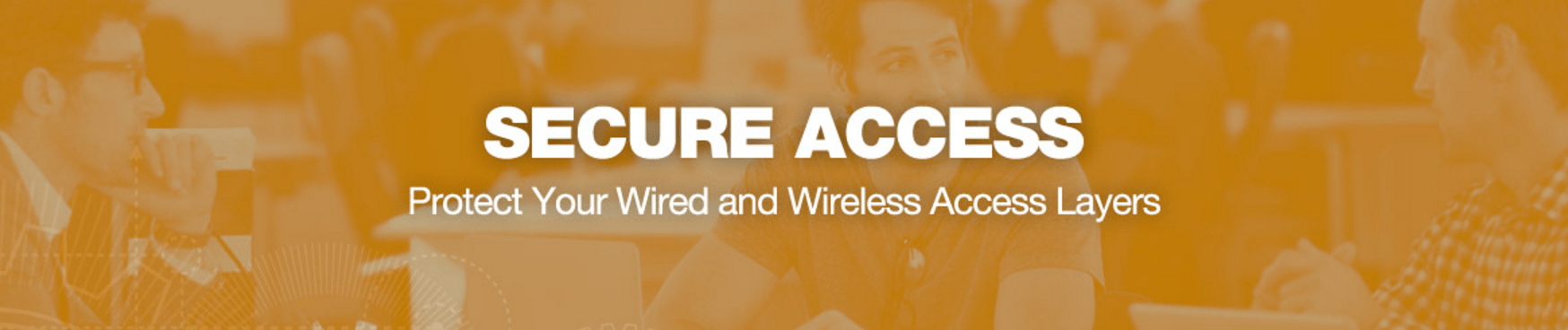 Fortinet Secure Access