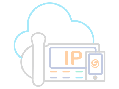ShoreTel Connect Cloud