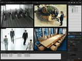 Sony Video Management
