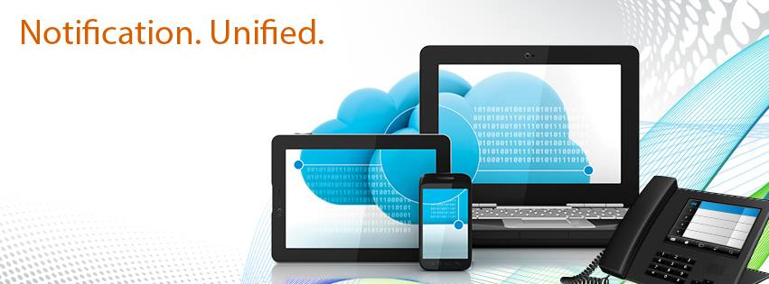 Syn-Apps Unified Communications