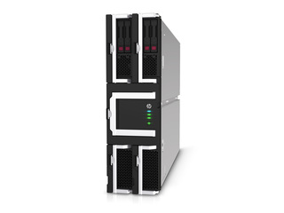 HPE Synergy Compute