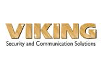 Viking-Partner-DataVox