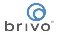 DataVox Physical Security Partners - Brivo