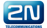 2N Telecommunications - DataVox Physical Security Partner