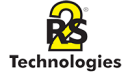 RS2 Technologies - DataVox Physical Security Partner