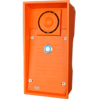 Helios IP Safety