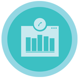 Varphy CDR Reporting & Call Analytics