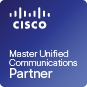 master-unified-comm-icon