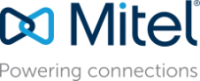 Mitel Advanced Apps