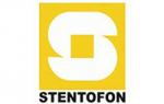 DataVox Physical Security Partners - Stentofon